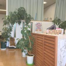 マッサージ&ネイル NaturalWave 岩沼ヨークベニマル店所属の菊地