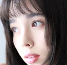 FLIP BAVEDA所属の石田智子