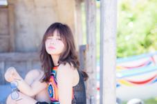 hair&make imus マドモアゼル 鎌倉店所属の伊藤 潤哉