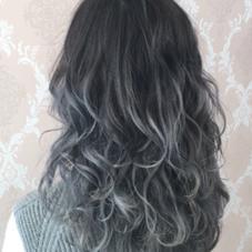 HAIR&MAKEEARTH所属の宍戸海斗