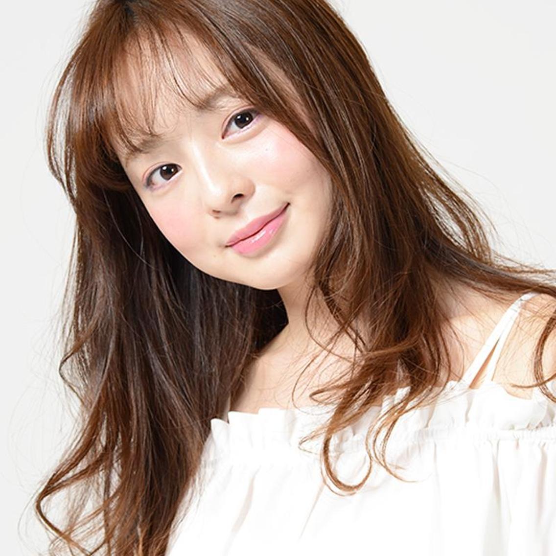 HAIR & MAKE EARTH千葉店 ミニモ限定クーポン!!