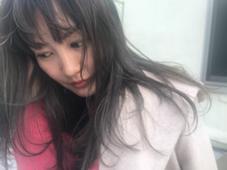KENJE横須賀中央所属の佐々木奈緒美
