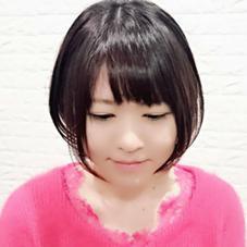 Ark 富塚店所属の柳田健登