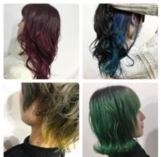 hair'semotion-zeruch-所属の高野大貴