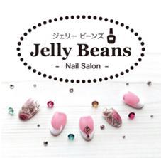 ネイルサロンJellyBeans所属の大澤由紀子