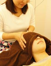 Total Beauty Salon nico Relax所属のnico Relax