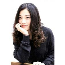 PD VISEO 新さっぽろ店所属の馬場 俊彰