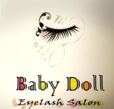 BabyDoll所属のBabyDoll