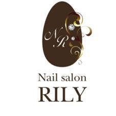 Nailsalon RILY所属のNailsalonRILY