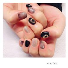 Atelier-01所属のatelier-01ブラジリアン