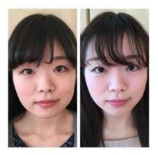 美なビューティー所属の斉藤美なビューティー