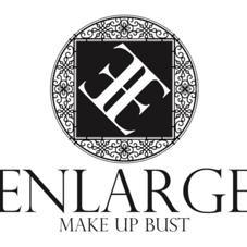 ENLARGE -MAKE UP BUST-所属のENLARGE大場