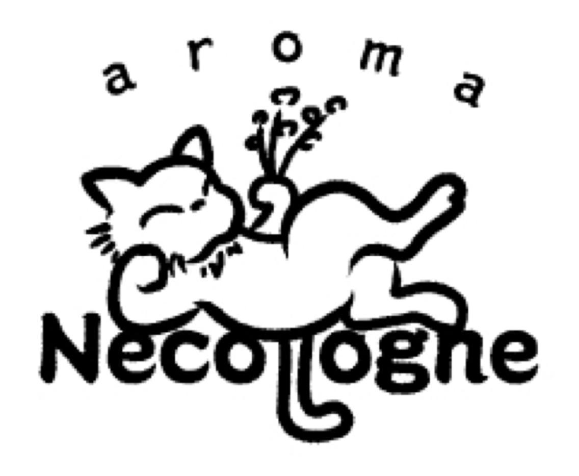 京都 大山崎のおうちサロン アロマ ネコロン 🌟アロマトリートメント リンパケア ベビーマッサージ ベビーヨガ