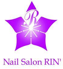 Nail Salon RIN'所属のNail SalonRIN'