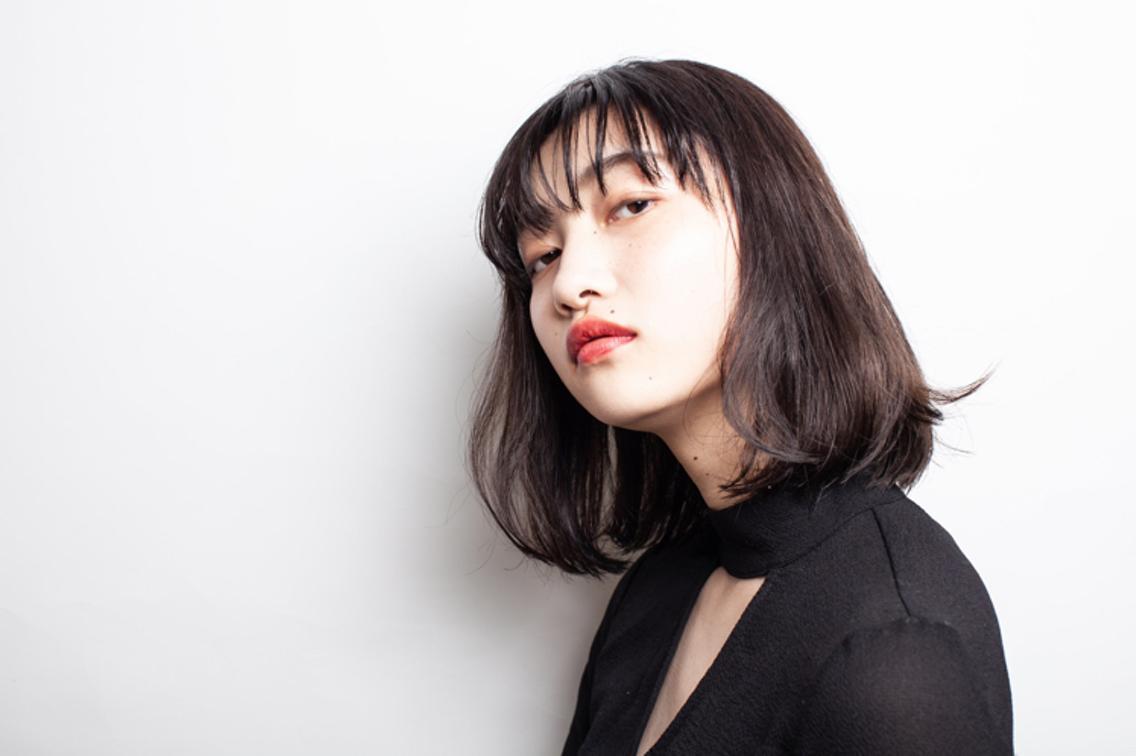 撮影モデル、大募集中o(^▽^)o