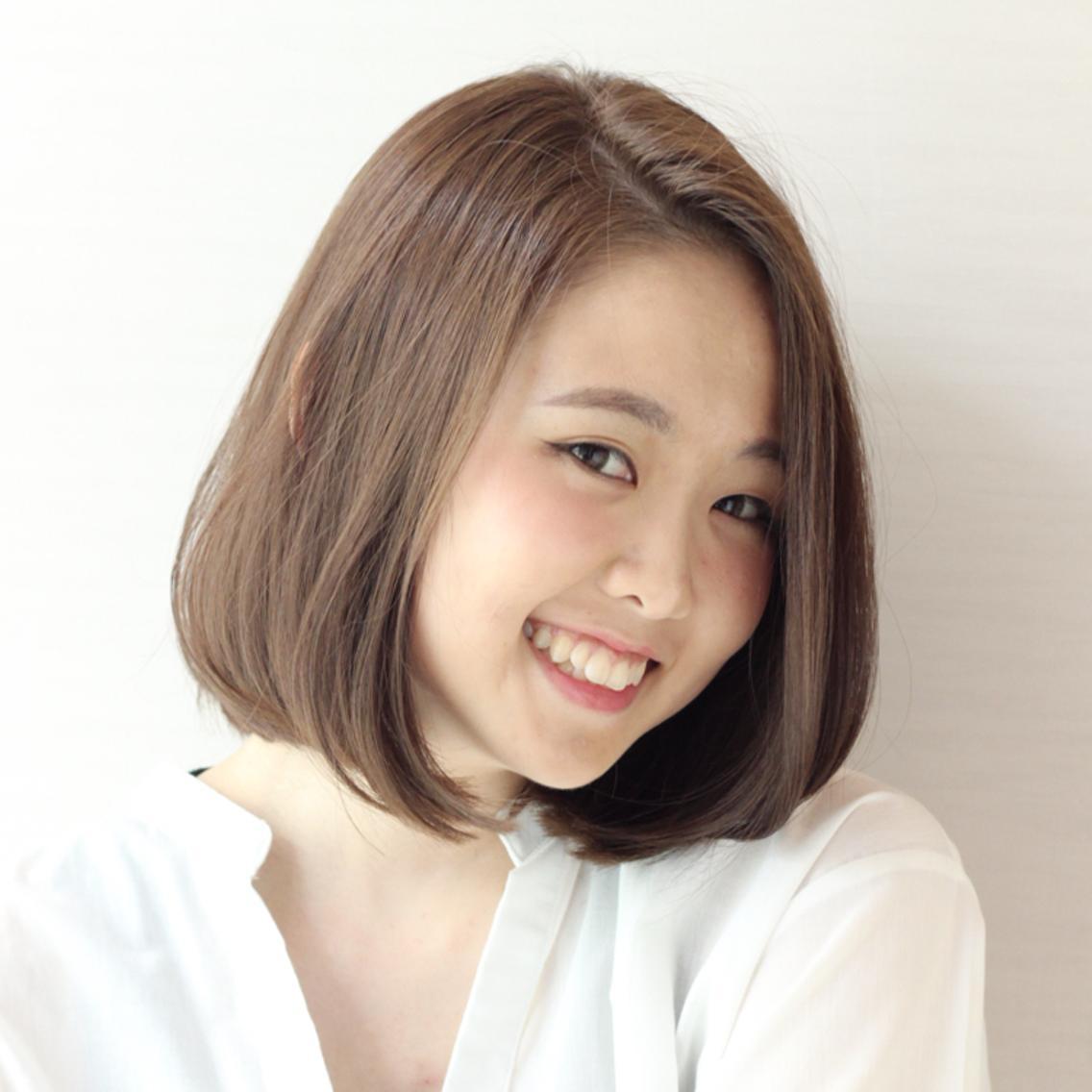 【桜通り線徳重駅から徒歩1分!最大85パーセントオフ!7月のモデルさん募集いたします!人気御礼!一週間前予約必須です!】