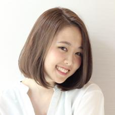 【桜通り線徳重駅から徒歩1分!最大85パーセントオフ!5月のモデルさん募集いたします!人気御礼!一週間前予約必須です!】