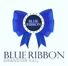 BR〜blueribbon〜所属の中山彩