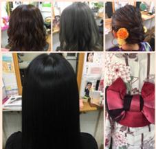 髪香(かみか)所属の髪香坂戸店