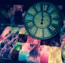 《6月》cut、color、perm    トリートメント➕ミスト付き 9:30-19:30