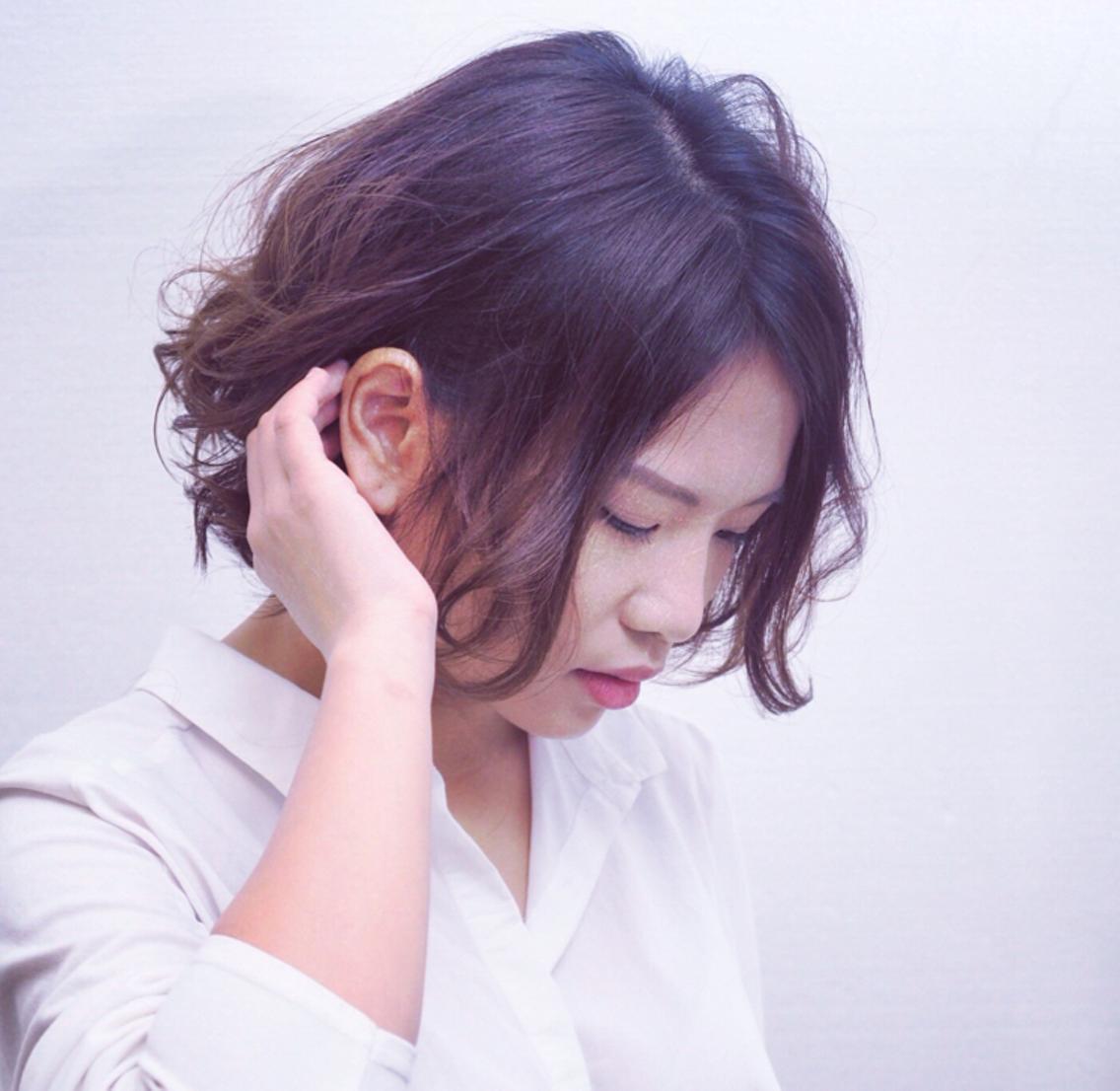 【北千住】平日の女性撮影モデル、メンズカットモデルを募集しています!お気軽にどうぞ(^^)