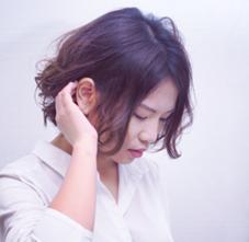 【北千住】平日限定!お得なカットクーポン&カット+カラークーポン☆メンズにも好評です!