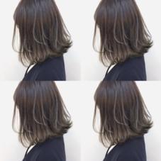 hairSENSE所属の-rui.