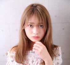 Neolive cherie浅草店所属の増渕駿介