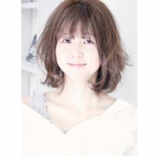 Hair Room【O'RGAR】所属の石塚☆Miku