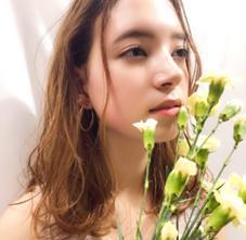 &Lavie(ラヴィ)仙川店所属のネオリーブテラス