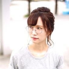 美容室HANA所属の岩坂 興人