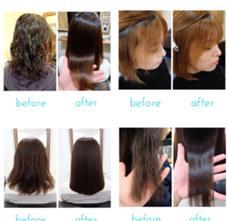 【デザインカラー】【ショートカット✂︎】のスペシャリスト。美容歴13年の経験を生かして必ず満足していただける髪型にします‼️