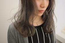 hairdopoja所属の吉田光希
