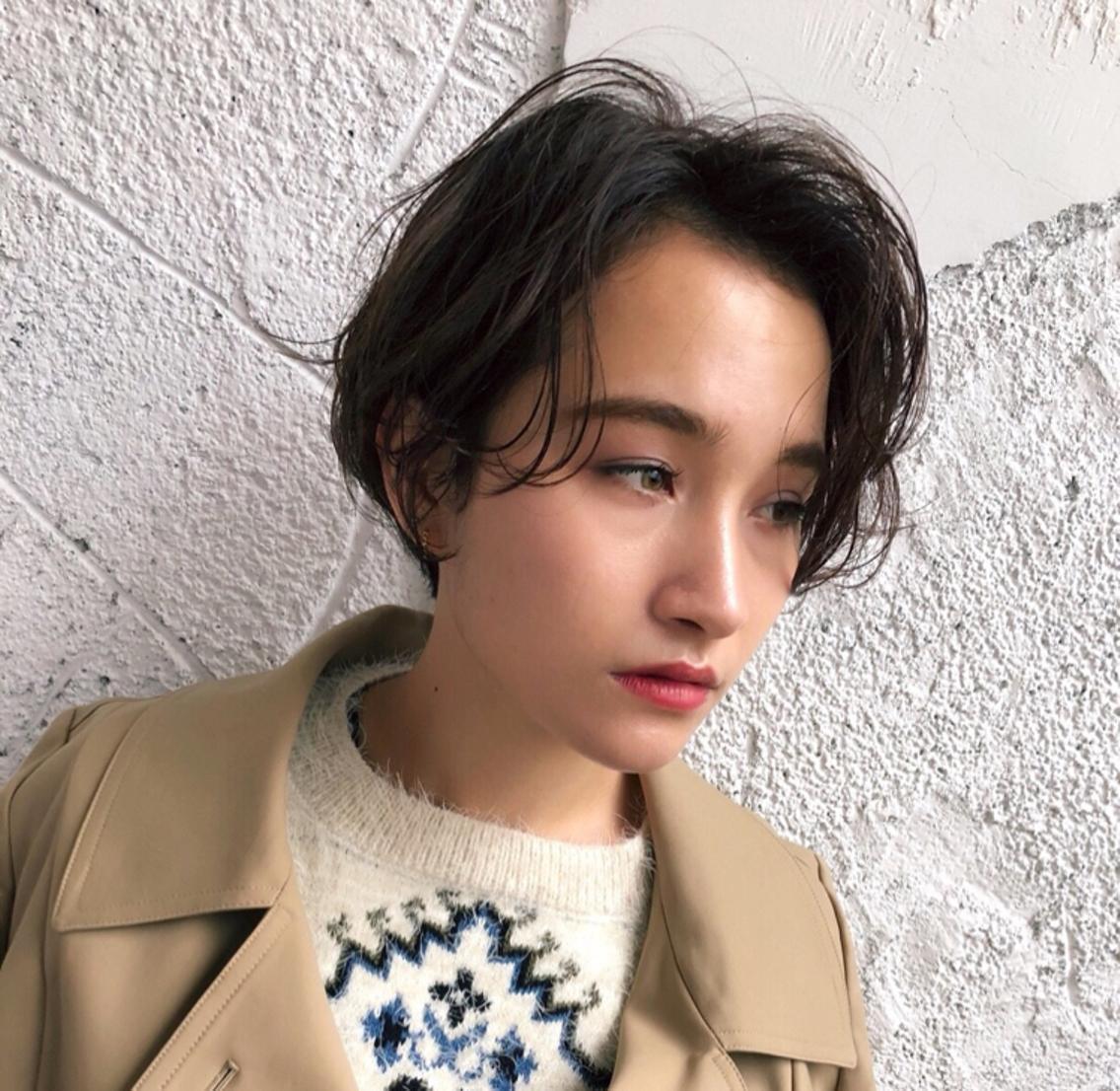 モデルさん募集♪1500円〜♪