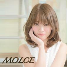MOLCE本八幡店所属のMOLCE本八幡