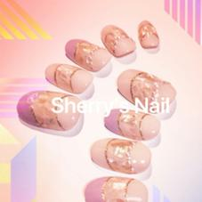 Sherry's Nail所属のSherry'sNail