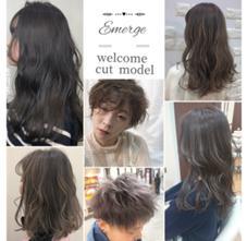 hairmakereally所属のyamadananami