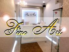 beauty salon Fine Art所属のファインアートグループ