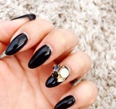 nails所属の渡邊季代巳