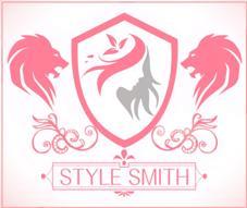 機能回復整体&美容 Body arrangement健康スタジオスタイルスミス-Body Consulting StyleSmith-所属の健康スタジオスタイルスミス