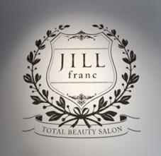 JILLfranc所属の高田杏留