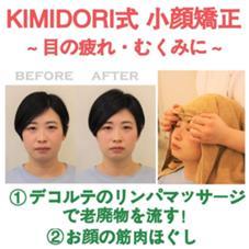 KIMIDORI所属の北澤好