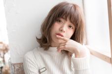 Novel所属のNovelノベル【浅草】