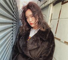 Hair&MakeO/s所属の菅原真実