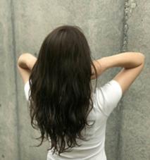 Hair Lounge GAGA所属のGAGA耕太郎