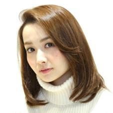 rocca所属の堀口 理奈