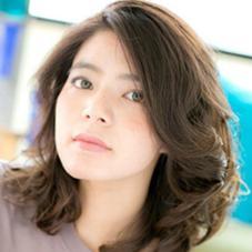 TRUTH 龍ケ崎店所属の難波 久美