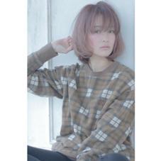 ZU-LU 新城店所属のZU-LU武蔵新城店1