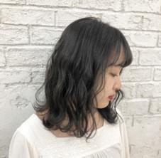 prize池袋西口店所属の内山永