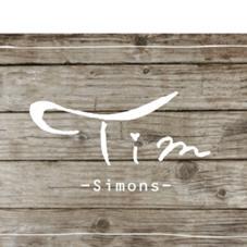 Tim-simons-所属の橋本佳明